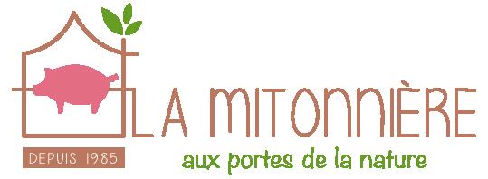 La Mitonnière